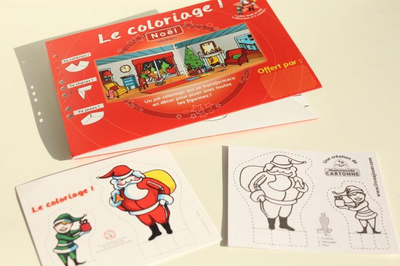 mademoiselle-cartonne-livre-cahier-coloriage-colorier-jouets-figurine-emporter-playmobil-sylvanian-families-facile-jeu-pratique-offrir-noel-anniversaire