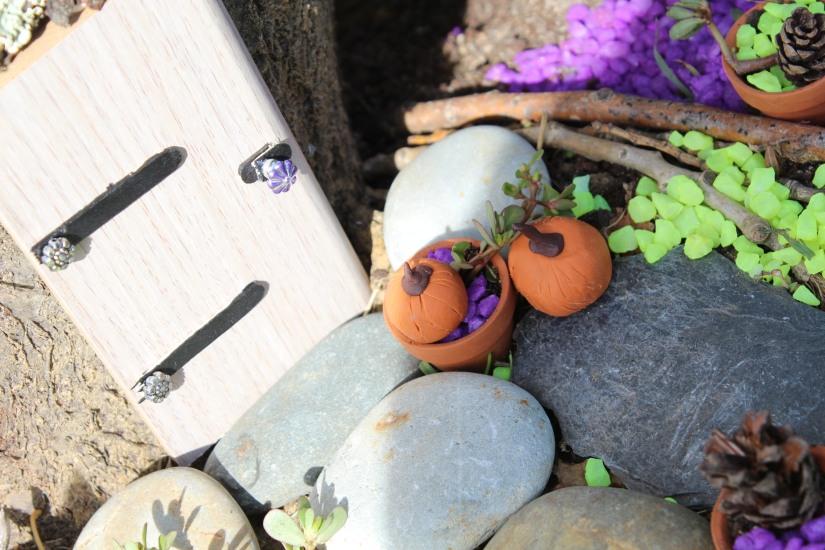 maison-fée-fee-fairy-garden-home-house-porte-jardin-deco-brico-tuto-diy-jeux-activité-enfant-imagination-truffaut-loisir-creatif-figurine-schleich-plante (54)