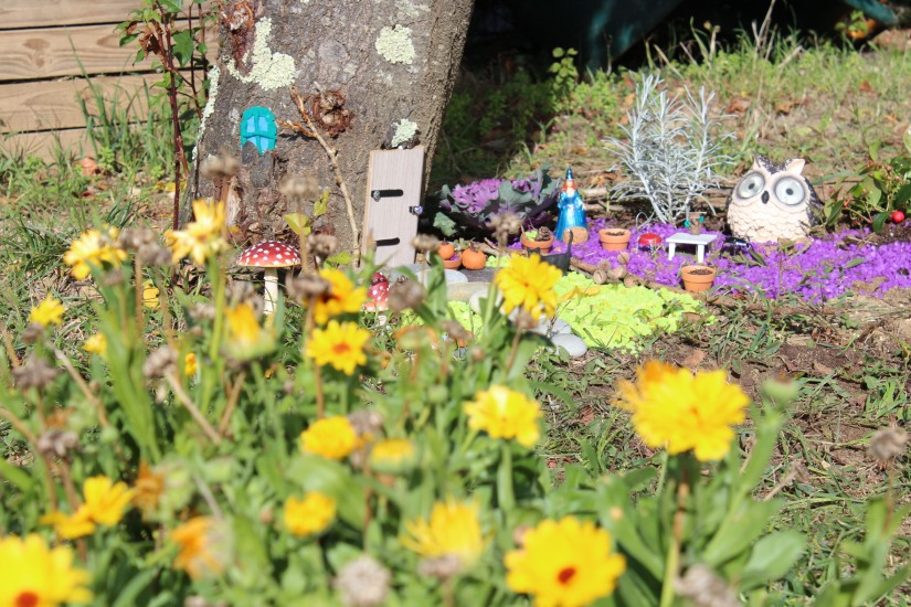 maison-fée-fee-fairy-garden-home-house-porte-jardin-deco-brico-tuto-diy-jeux-activité-enfant-imagination-truffaut-loisir-creatif-figurine-schleich-plante (76)