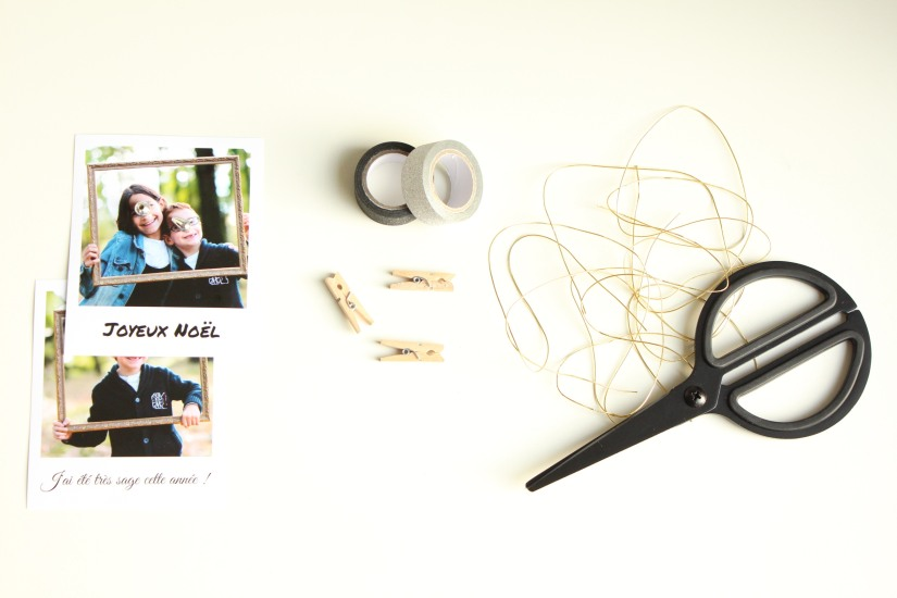 oplapix-photo-polaroid-pola-poladdict-impression-imprimer-famille-diy-tuto-deco-noel-guirlande-sapin-facile-masking-tape-epingle-personnalisé-pteapotes