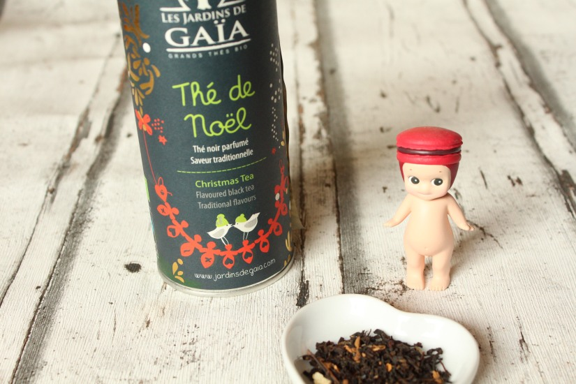 thé-favoris-preferes-decouverte-theiere-infusion-rooibos-noir-vert-blanc-detheine-teatime-afternoon-tea-christeas-bordeaux-paris-laduree-sonny-angel-kusmi-damman-palais-jardins-gaia-halloween-noel-hiver-automne (4)