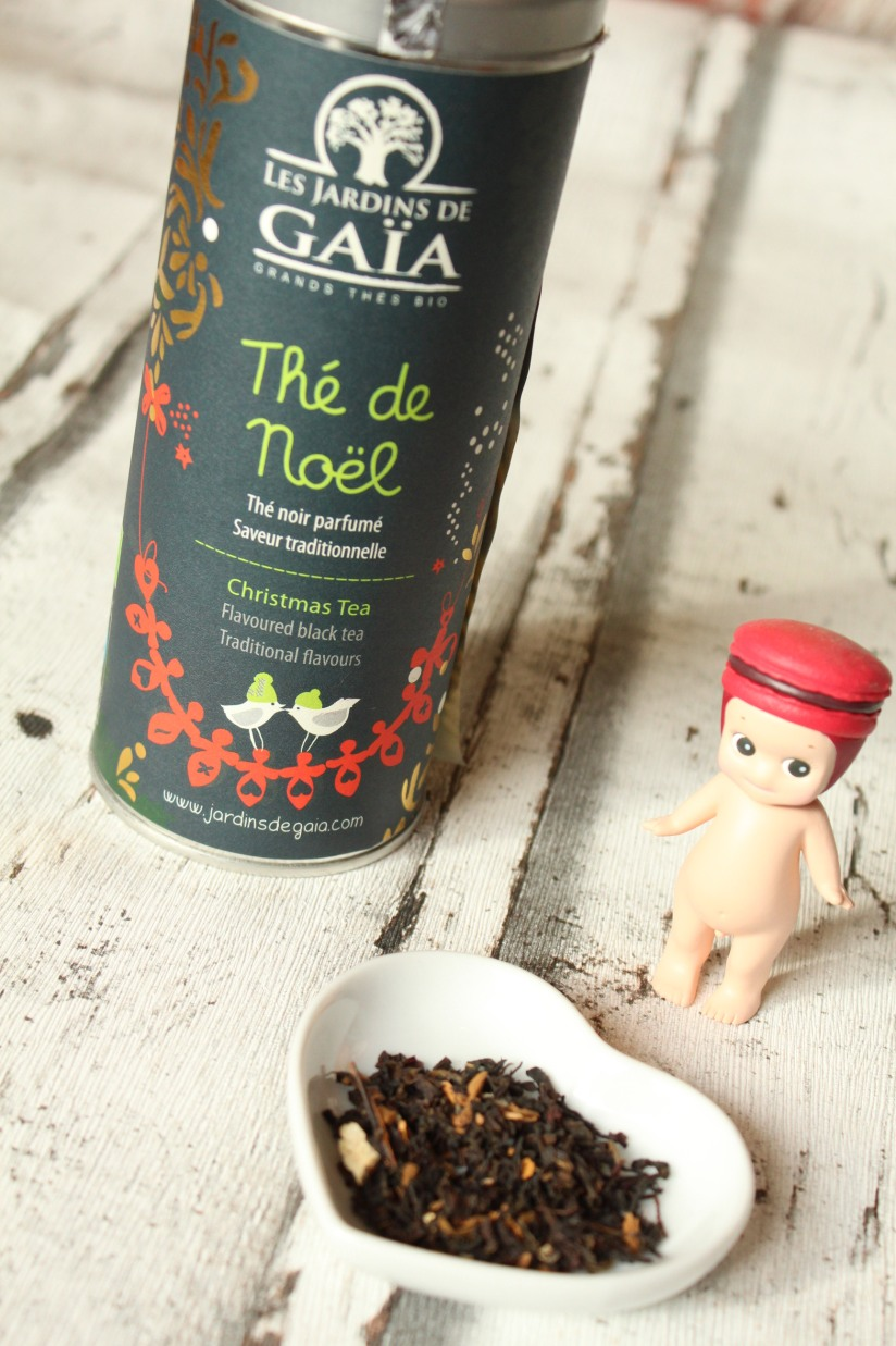 thé-favoris-preferes-decouverte-theiere-infusion-rooibos-noir-vert-blanc-detheine-teatime-afternoon-tea-christeas-bordeaux-paris-laduree-sonny-angel-kusmi-damman-palais-jardins-gaia-halloween-noel-hiver-automne (5)