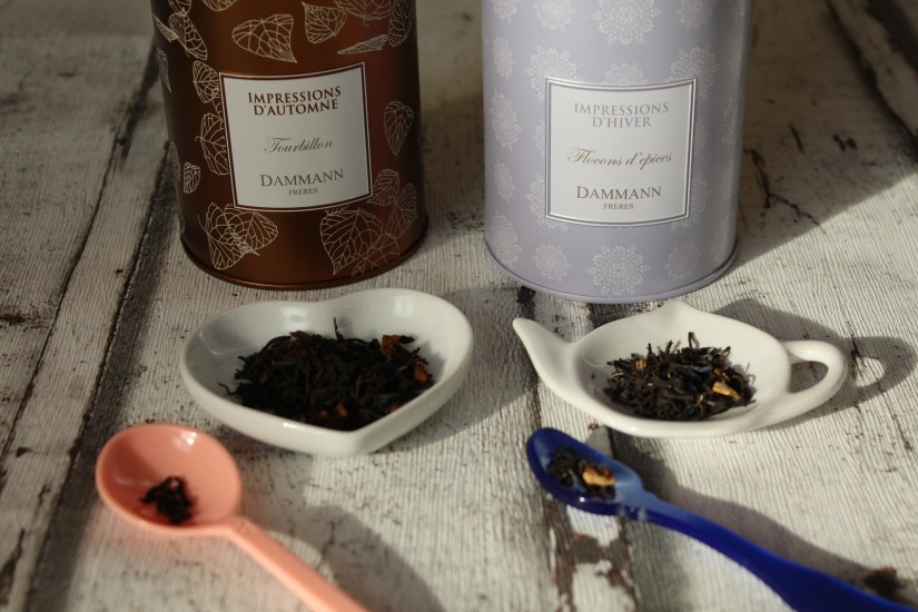 thé-favoris-preferes-decouverte-theiere-infusion-rooibos-noir-vert-blanc-detheine-teatime-afternoon-tea-christeas-bordeaux-paris-laduree-sonny-angel-kusmi-damman-palais-jardins-gaia-halloween-noel-hiver-automne (10)