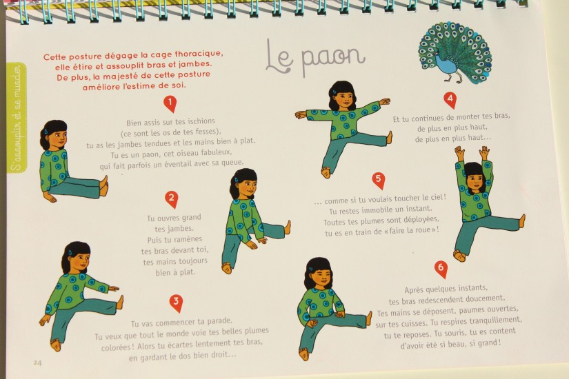yoga-petits-enfant-methode-pose-souple-sport-detente-calme-pleine-conscience-iliya-green-bayard-jeunesse-dvd-pratique (2)