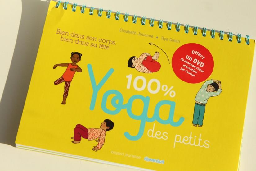 yoga-petits-enfant-methode-pose-souple-sport-detente-calme-pleine-conscience-iliya-green-bayard-jeunesse-dvd-pratique