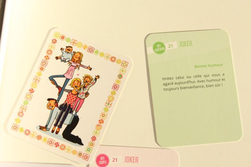 debordee-organiser-livre-jeu-carte-famille-coach-methode-aide-fun-amusant-pratique-guide-barbara-meyer (1)