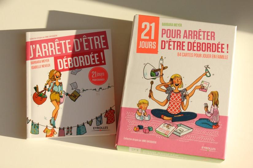 debordee-organiser-livre-jeu-carte-famille-coach-methode-aide-fun-amusant-pratique-guide-barbara-meyer (2)