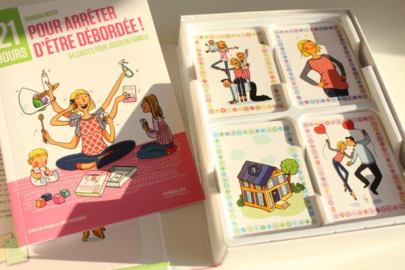 debordee-organiser-livre-jeu-carte-famille-coach-methode-aide-fun-amusant-pratique-guide-barbara-meyer (3)