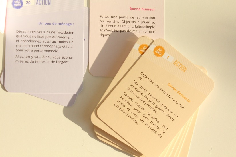 debordee-organiser-livre-jeu-carte-famille-coach-methode-aide-fun-amusant-pratique-guide-barbara-meyer (4)
