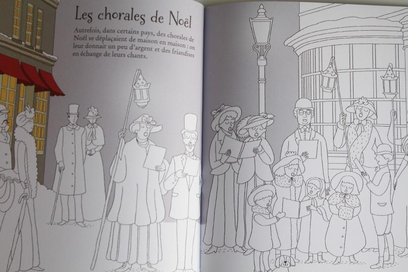 livre-coloriage-dessin-magique-usborne-enfant-idée-cadeau-jeunesse-noel-anniversaire-pteapotes (2)