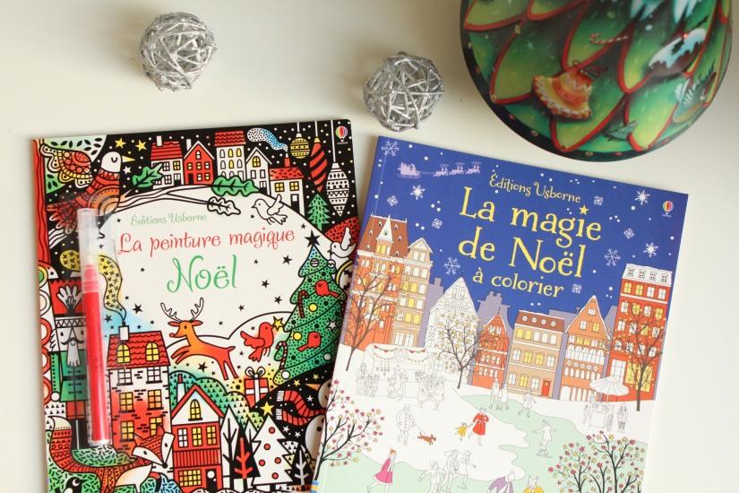 livre-coloriage-dessin-magique-usborne-enfant-idée-cadeau-jeunesse-noel-anniversaire-pteapotes