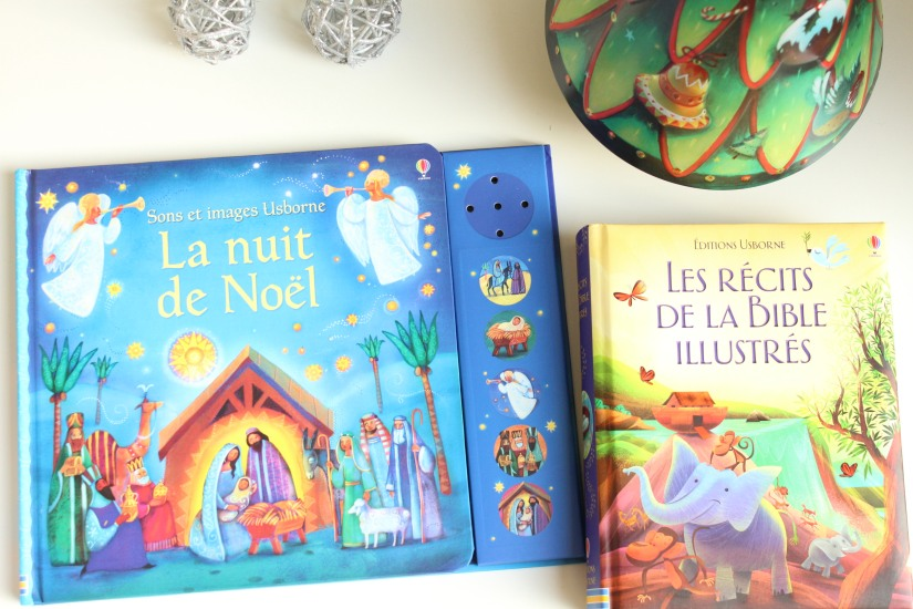 livre-creche-bible-religion-noel-enfant-usborne-decouverte-petit-cadeau-avent-explication