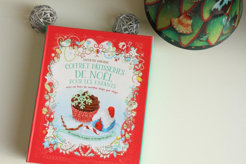 livre-cuisine-noel-coffret-usborne-ustencil-emporte-piece-caissette-muffin-cupcakes-sablés-biscuit-jeunesse-enfant-cadeau-avent-cuisinier-decouverte (2)