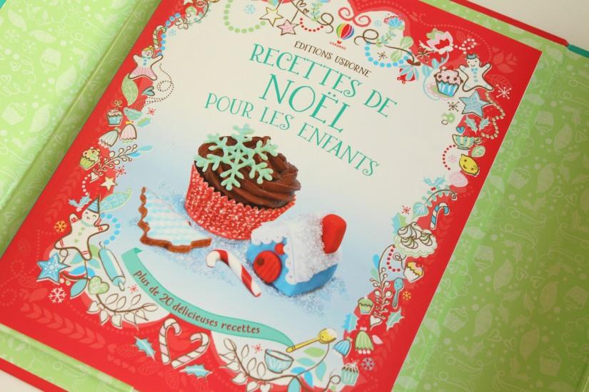 livre-cuisine-noel-coffret-usborne-ustencil-emporte-piece-caissette-muffin-cupcakes-sablés-biscuit-jeunesse-enfant-cadeau-avent-cuisinier-decouverte (6)