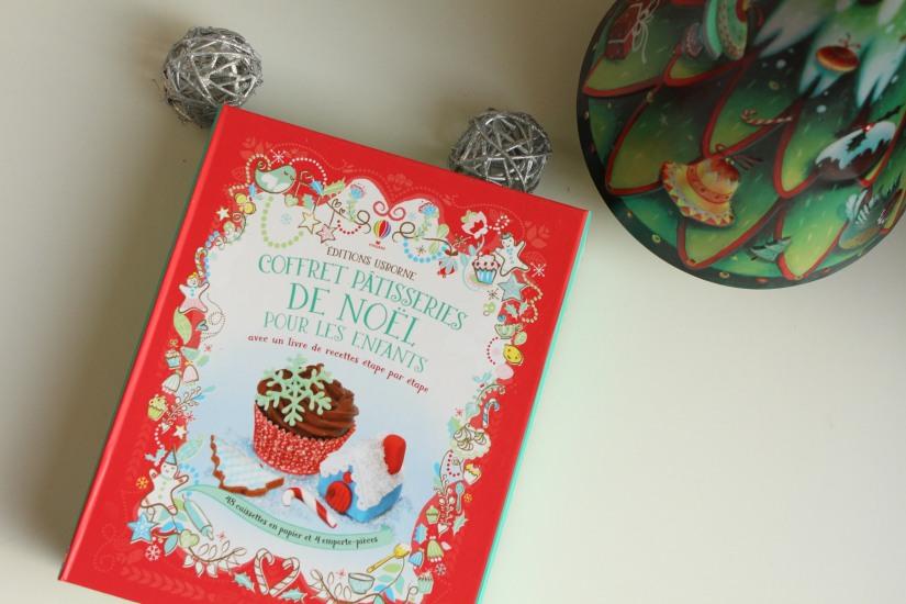 livre-cuisine-noel-coffret-usborne-ustencil-emporte-piece-caissette-muffin-cupcakes-sablés-biscuit-jeunesse-enfant-cadeau-avent-cuisinier-decouverte