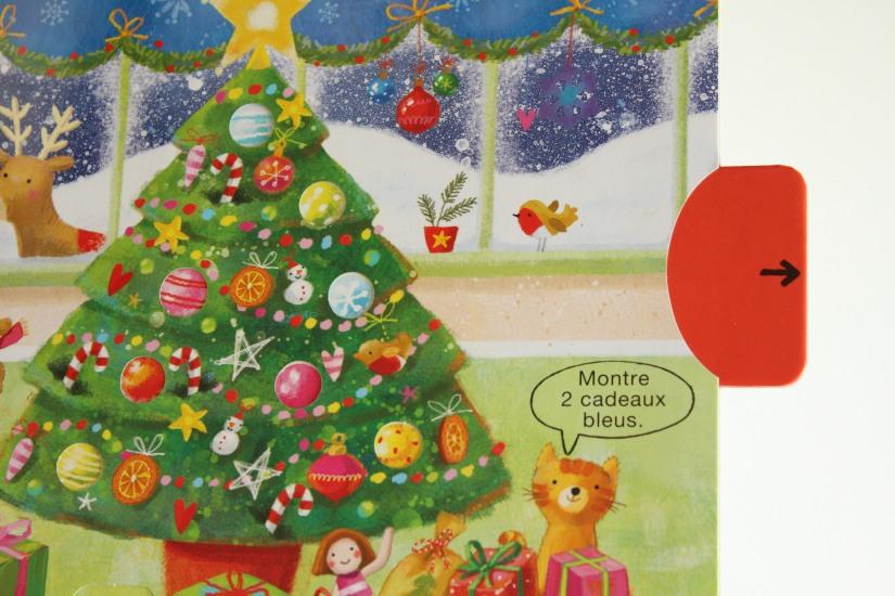 livre-noel-nathan-jeunesse-enfant-petit-idee-cadeau-decouverte-avent-attente-patienter-lecture-pteapotes (1)
