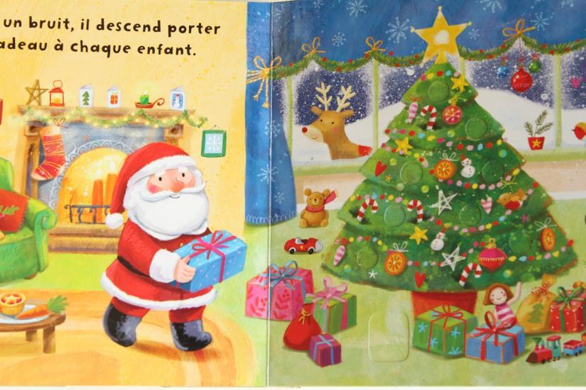 livre-noel-nathan-jeunesse-enfant-petit-idee-cadeau-decouverte-avent-attente-patienter-lecture-pteapotes (3)