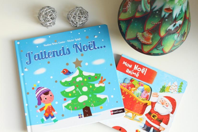 livre-noel-nathan-jeunesse-enfant-petit-idee-cadeau-decouverte-avent-attente-patienter-lecture-pteapotes