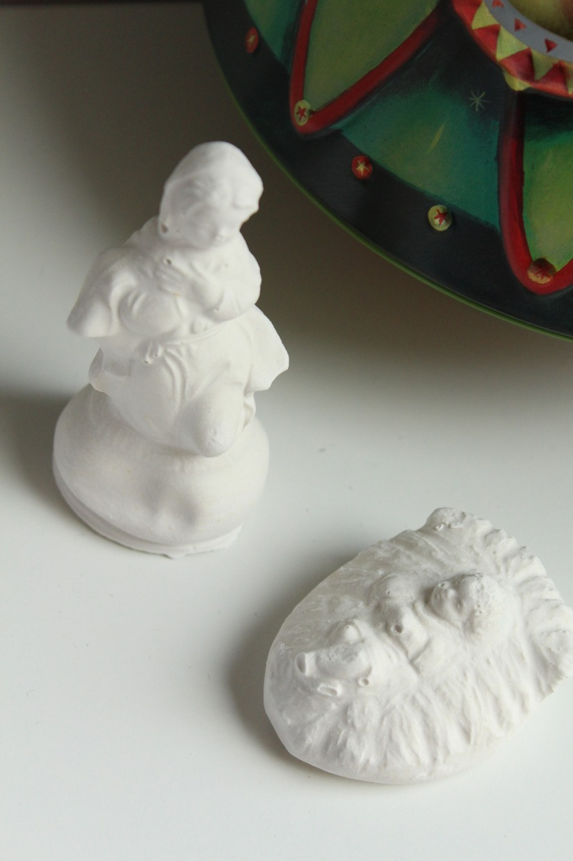 mako-moulage-activité-loisirs-creatifs-enfant-platre-enfance-nostalgie-jeu-jouet-cadeau-noel-creche-personnage-peinture-decouverte-avent-anniversaire-idee (1)