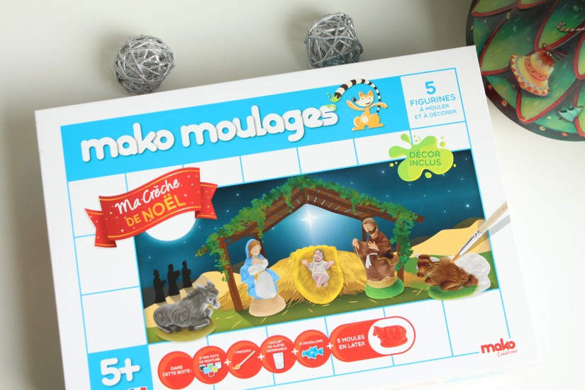 mako-moulage-activité-loisirs-creatifs-enfant-platre-enfance-nostalgie-jeu-jouet-cadeau-noel-creche-personnage-peinture-decouverte-avent-anniversaire-idee (2)