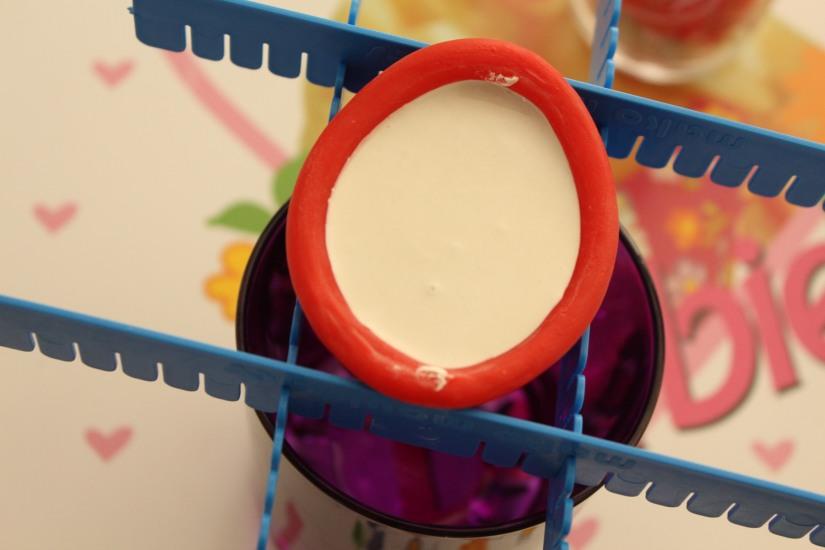 mako-moulage-activité-loisirs-creatifs-enfant-platre-enfance-nostalgie-jeu-jouet-cadeau-noel-creche-personnage-peinture-decouverte-avent-anniversaire-idee (3)
