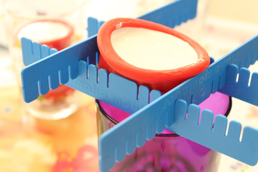 mako-moulage-activité-loisirs-creatifs-enfant-platre-enfance-nostalgie-jeu-jouet-cadeau-noel-creche-personnage-peinture-decouverte-avent-anniversaire-idee (4)