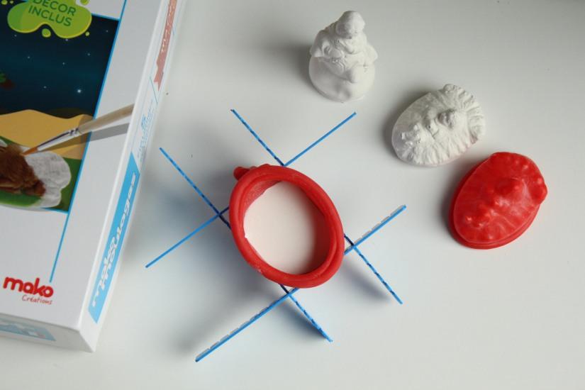 mako-moulage-activité-loisirs-creatifs-enfant-platre-enfance-nostalgie-jeu-jouet-cadeau-noel-creche-personnage-peinture-decouverte-avent-anniversaire-idee (5)