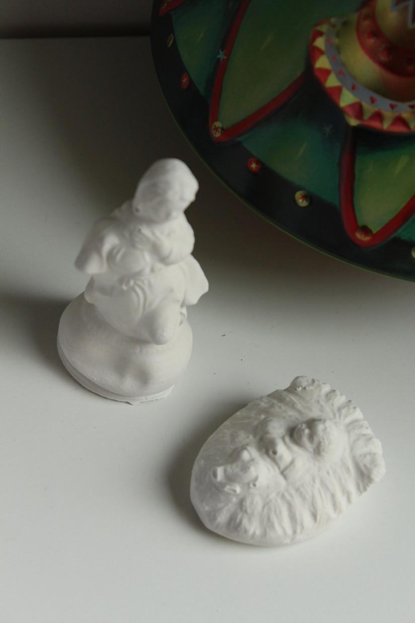 mako-moulage-activité-loisirs-creatifs-enfant-platre-enfance-nostalgie-jeu-jouet-cadeau-noel-creche-personnage-peinture-decouverte-avent-anniversaire-idee (8)