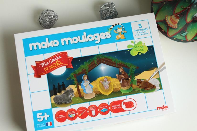 mako-moulage-activité-loisirs-creatifs-enfant-platre-enfance-nostalgie-jeu-jouet-cadeau-noel-creche-personnage-peinture-decouverte-avent-anniversaire-idee