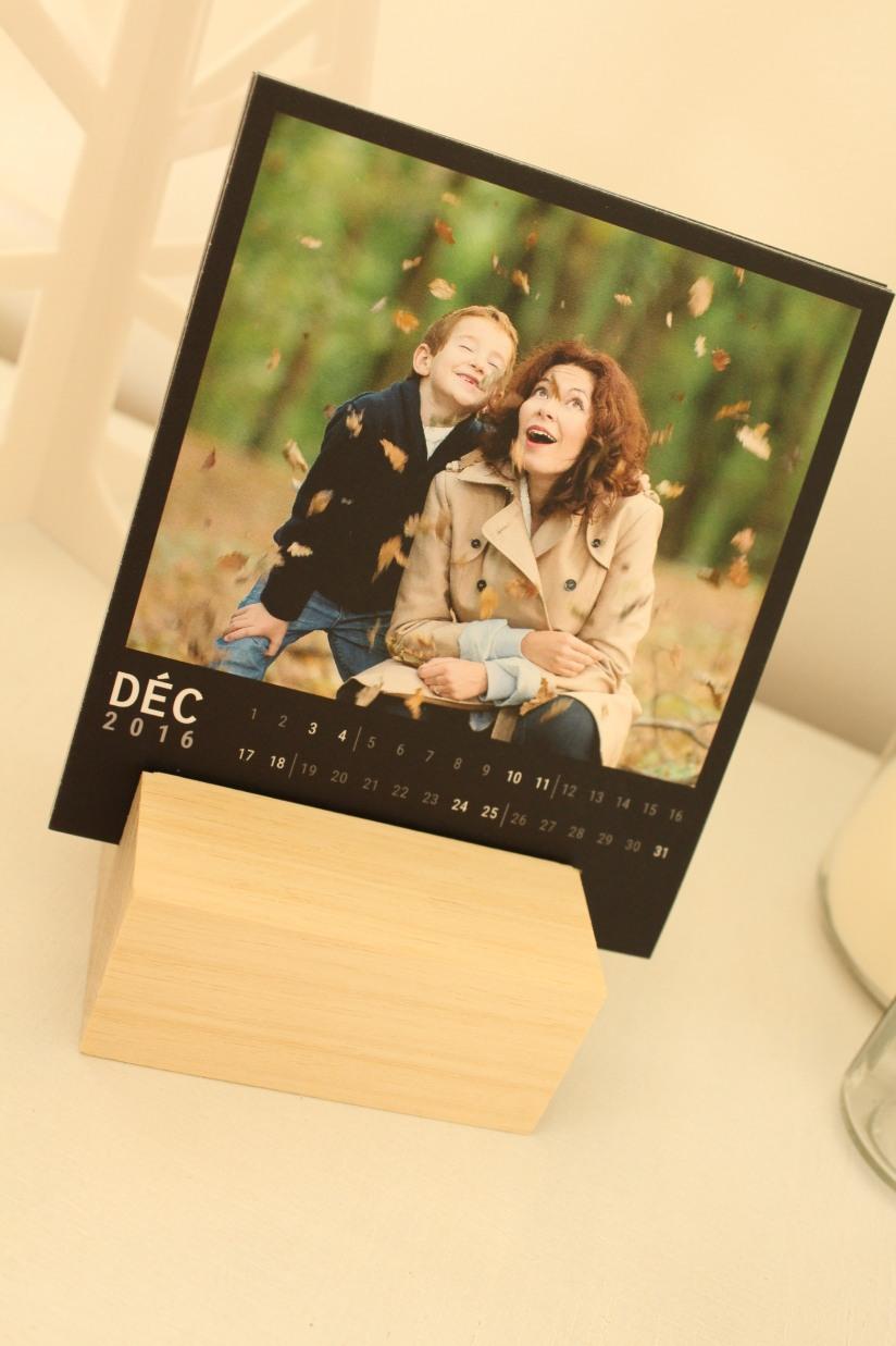 smartphoto-photo-objet-impression-personnalisé-calendrier-boite-fer-biscuit-bois-carnet-bloc-note-original-cadeau-noel-anniversaire-enfant-pteapotes-entreprise-blog (3)