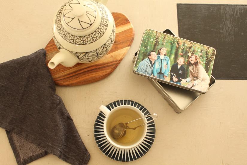 smartphoto-photo-objet-impression-personnalisé-calendrier-boite-fer-biscuit-bois-carnet-bloc-note-original-cadeau-noel-anniversaire-enfant-pteapotes-entreprise-blog (9)
