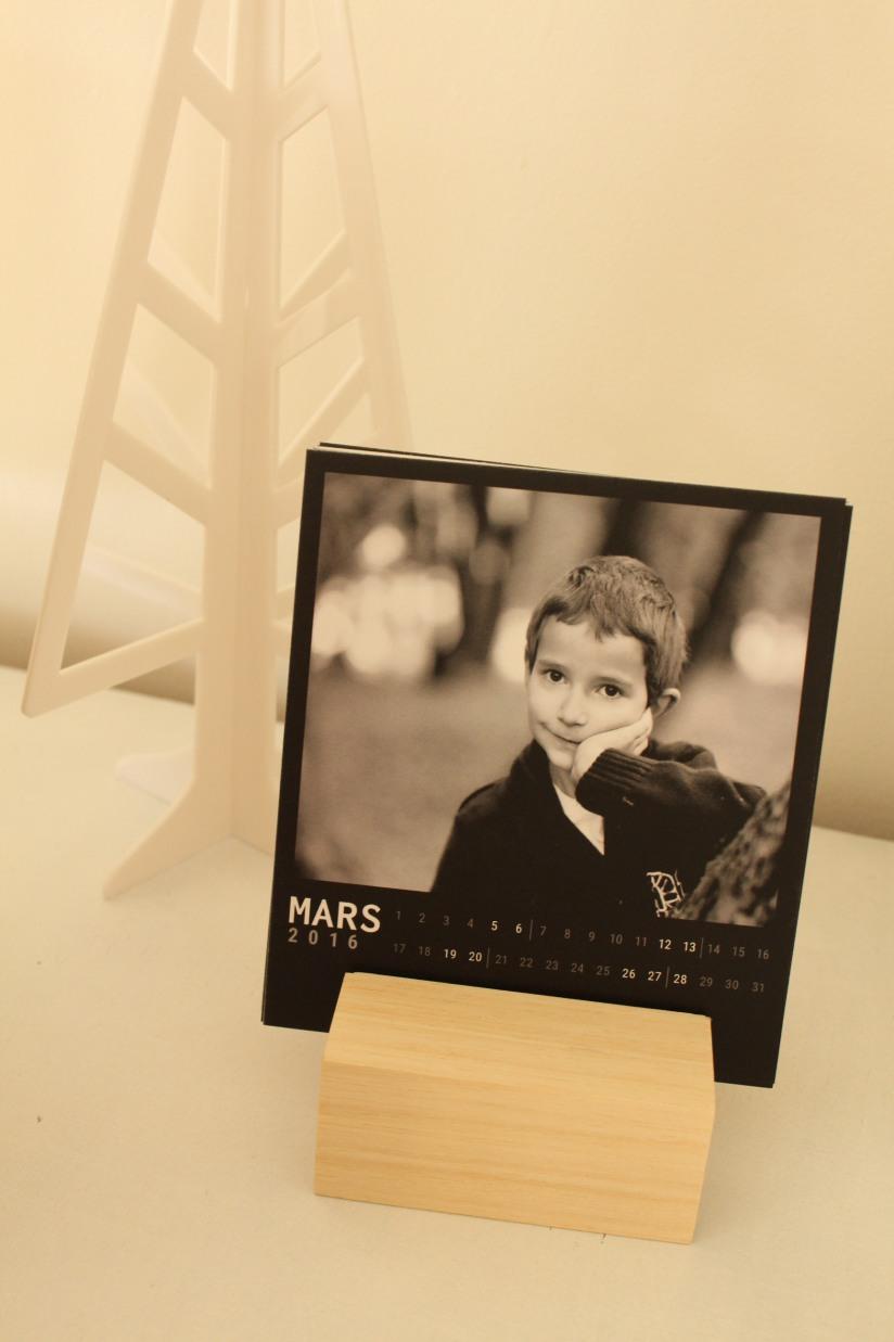 smartphoto-photo-objet-impression-personnalisé-calendrier-boite-fer-biscuit-bois-carnet-bloc-note-original-cadeau-noel-anniversaire-enfant-pteapotes-entreprise-blog