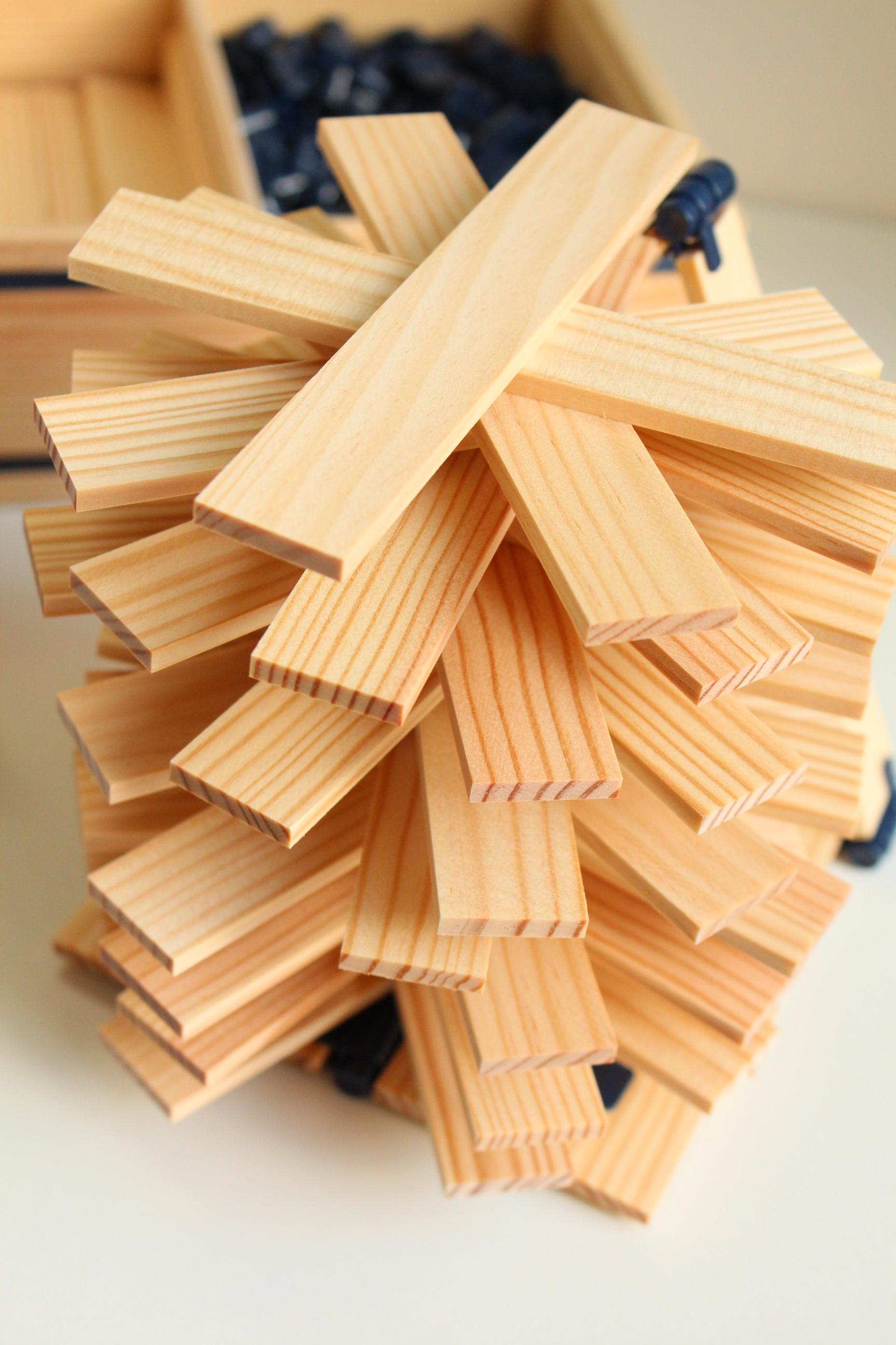 la nouveaute de kapla roi du jeu construction en bois tomtect made in gironde