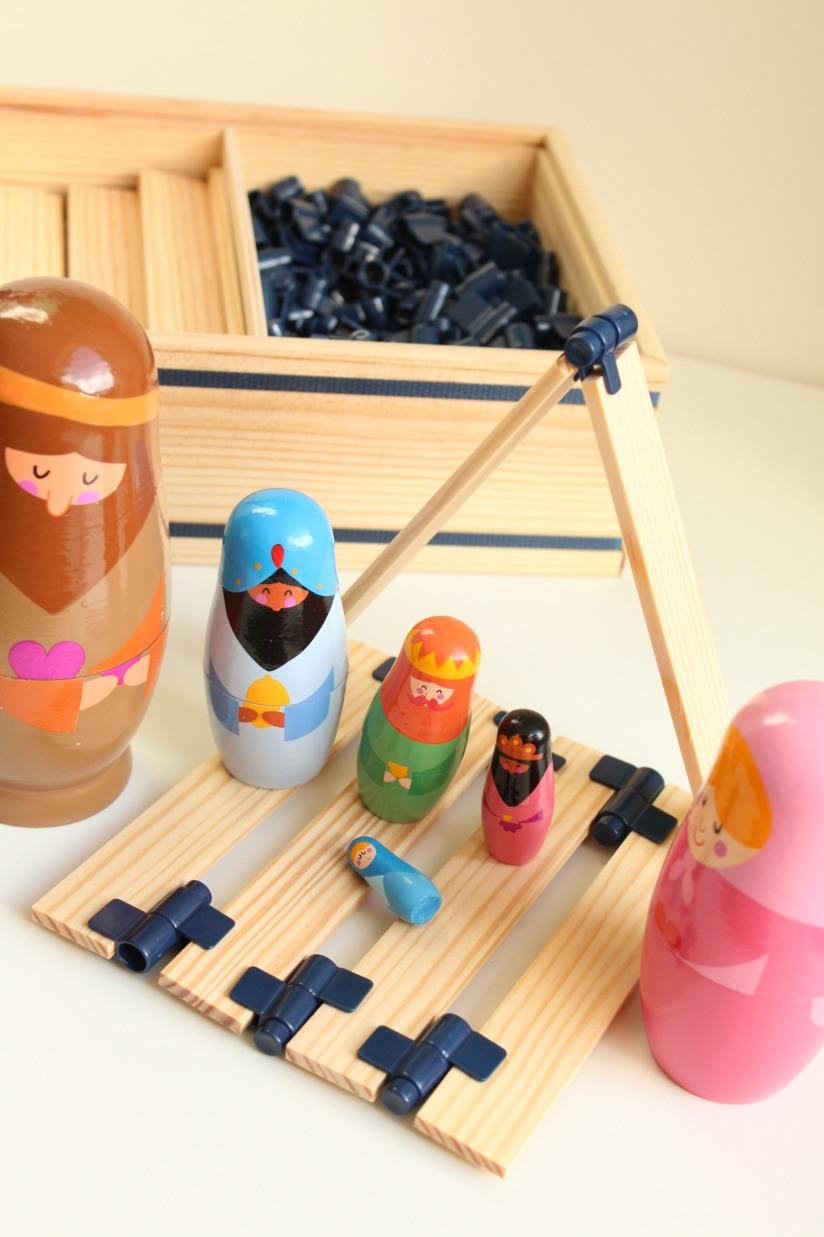 tomtect-kapla-bois-jeux-jouet-enfant-construction-univers-concept-aquitaine-bordeaux-pin-landes-france-cadeau-anniversaire-noel-pteapotes-entreprise-blog (4)