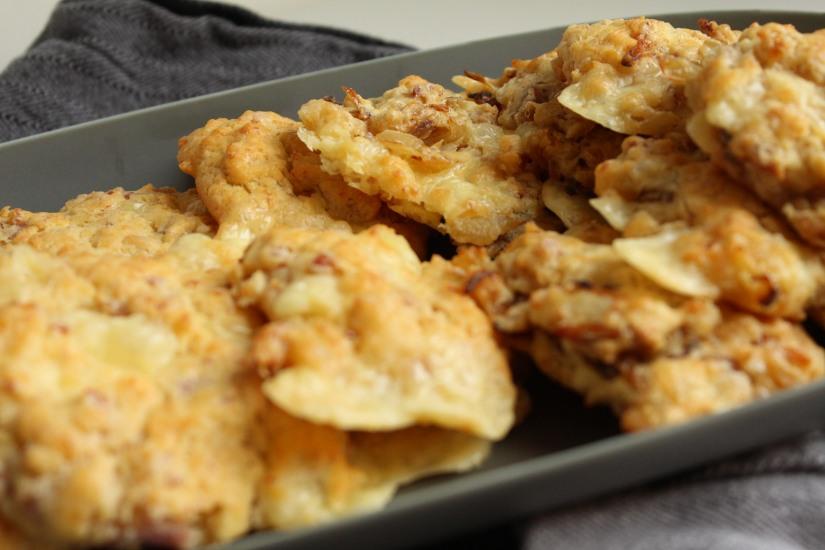 cookies-raclette-montagne-ski-salé-recette-reste-zero-dechet-apero-aperitif-salade-repas-enfant-facile-simple-pteapotes (16)