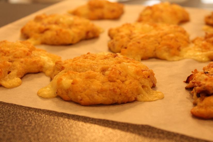cookies-raclette-montagne-ski-salé-recette-reste-zero-dechet-apero-aperitif-salade-repas-enfant-facile-simple-pteapotes (7)