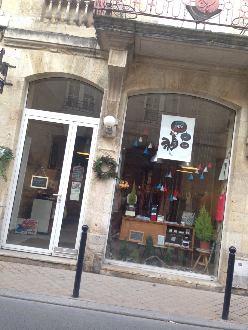 do-you-speak-francais-boutique-magasin-commerce-made-in-france-fabriqué-fait-local-french-bordeaux-ville-centre-chartrons-ask-and-shop-lamazuna-zero-dechet (10)