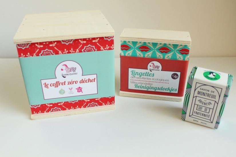 lamazuna-zero-dechet-coffret-produit-cosmetique-hygiene-beauté-solide-shampooing-deodorant-dentifrice-lingette-demaquillante-lavable-ecolo-eco-durable-reutilisable-oriculi-coton-tige-oreille