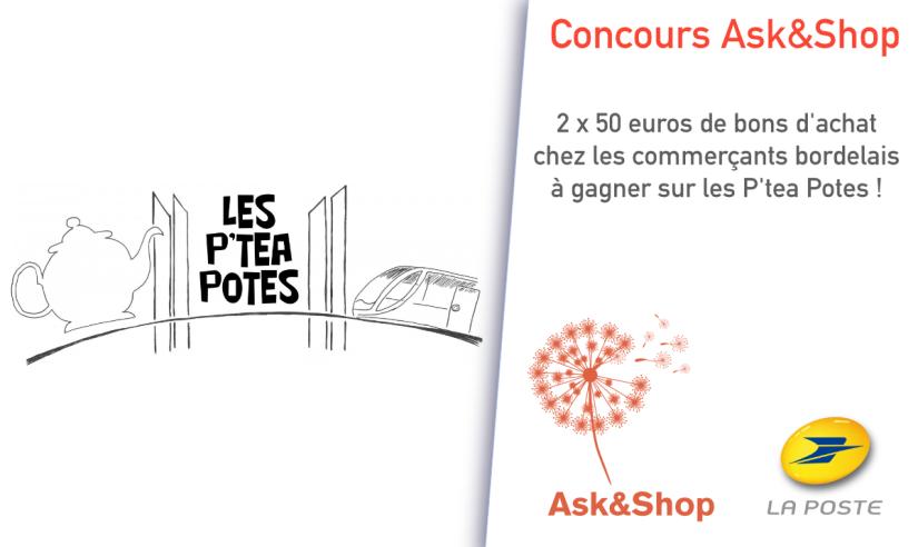 les_ptea_potes_askshop