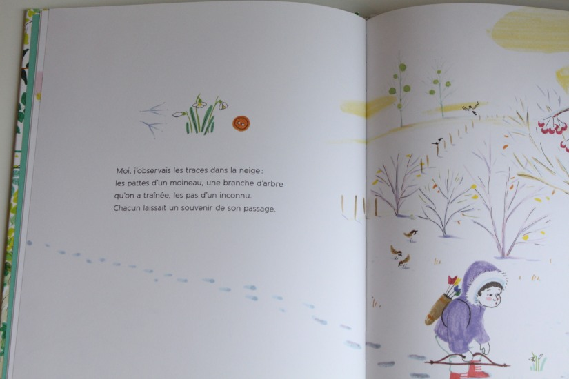 livre-lecture-nathan-jeunesse-nos-saisons-histoire-vie-amour-rencontre-cycle-hiver-printemps-petits-plaisirs-moments-instants-joli2