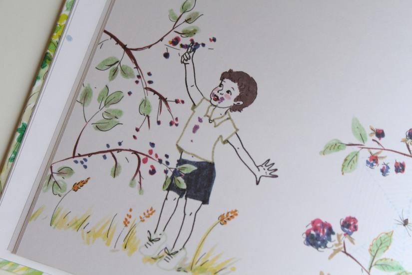 livre-lecture-nathan-jeunesse-nos-saisons-histoire-vie-amour-rencontre-cycle-hiver-printemps-petits-plaisirs-moments-instants-joli3