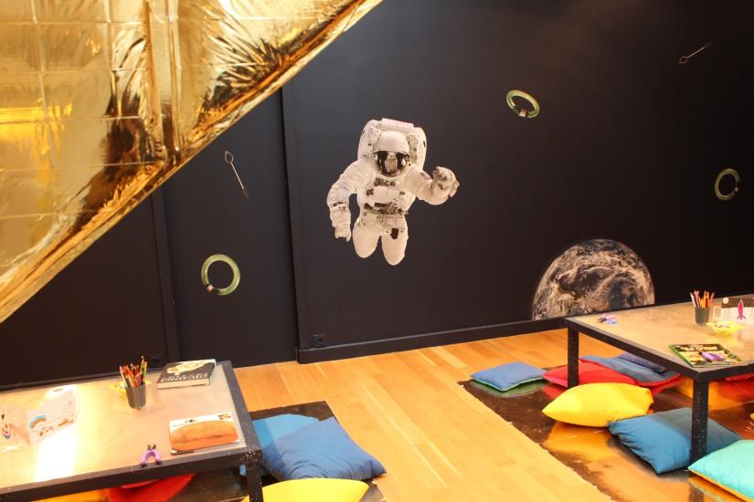 madd-bordeaux-musee-arts-decoratifs-design-octave-degaille-civiliser-espace-enfant-atelier-decoupage-visite-explication-ludique-pedagogique (2)