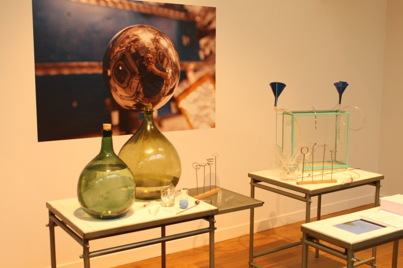 madd-bordeaux-musee-arts-decoratifs-design-octave-degaille-civiliser-espace-enfant-atelier-decoupage-visite-explication-ludique-pedagogique (3)