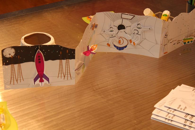 madd-bordeaux-musee-arts-decoratifs-design-octave-degaille-civiliser-espace-enfant-atelier-decoupage-visite-explication-ludique-pedagogique (6)