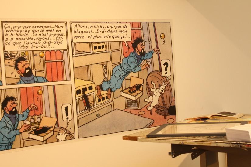 madd-bordeaux-musee-arts-decoratifs-design-octave-degaille-civiliser-espace-enfant-atelier-decoupage-visite-explication-ludique-pedagogique