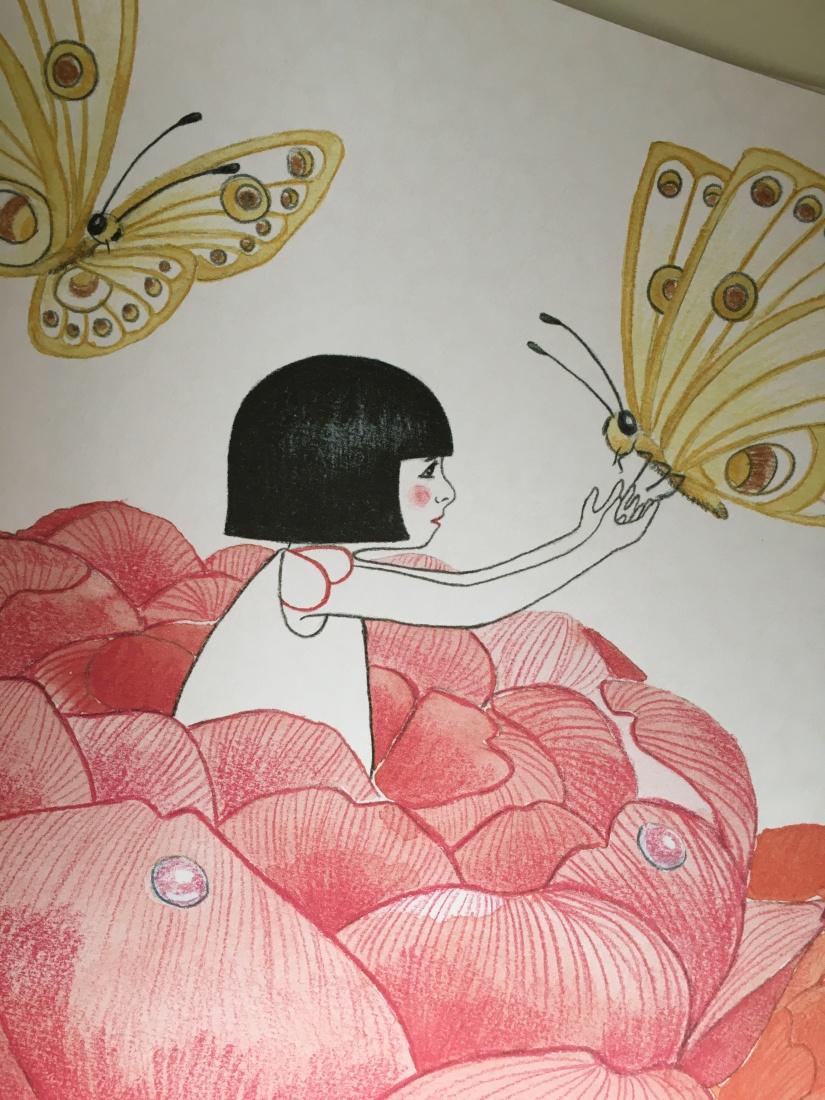 attends-miyuki-delamartiière-jeunesse-seuil-edition-album-jeunesse-livre-patience-japonais-origami-univers (1)