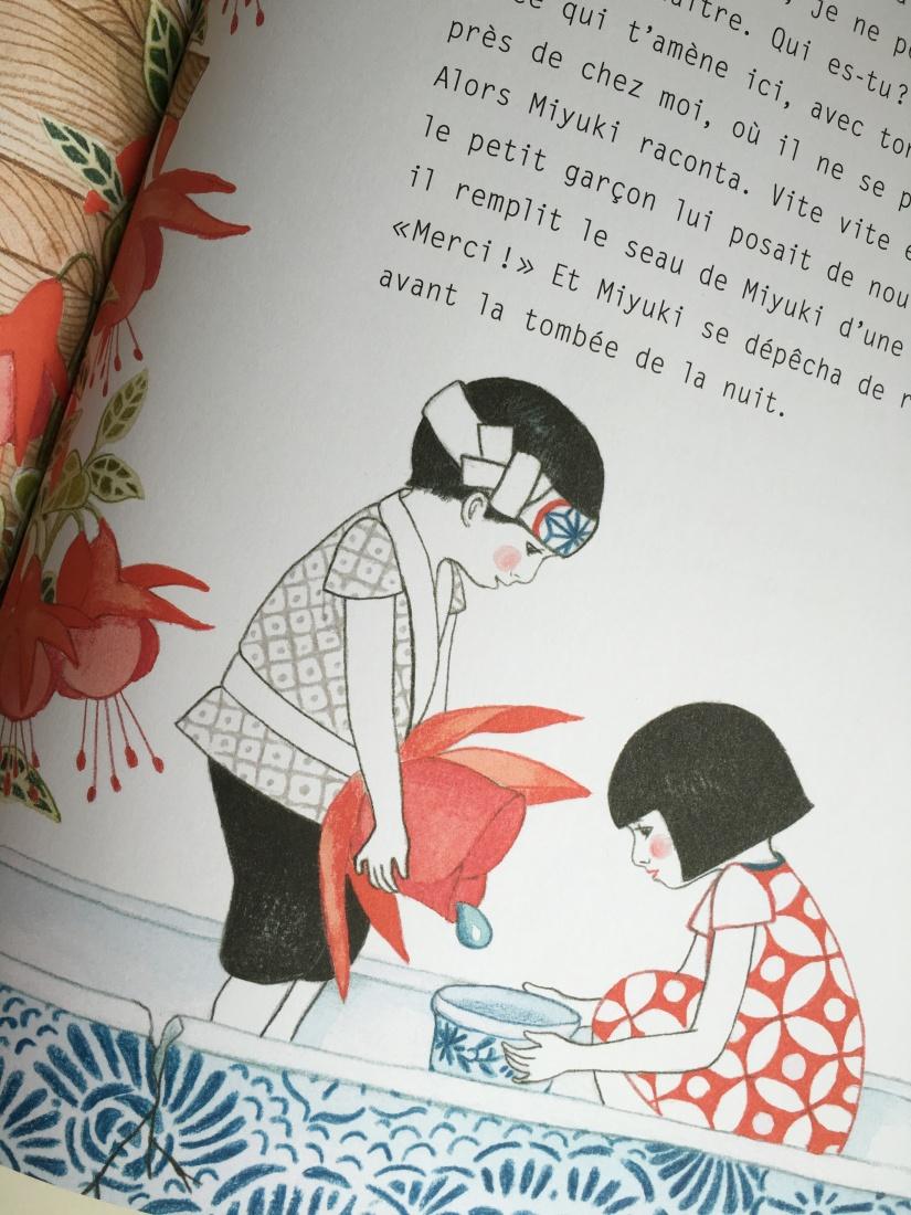 attends-miyuki-delamartiière-jeunesse-seuil-edition-album-jeunesse-livre-patience-japonais-origami-univers (2)