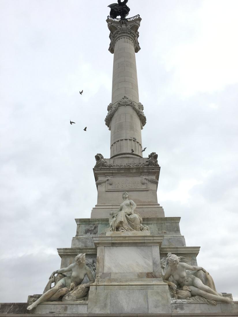 bordeaux-secret-defense-decouverte-jeu-piste-parcours-histoire-ville-historique-pteapotes-visite-tourisme (10)