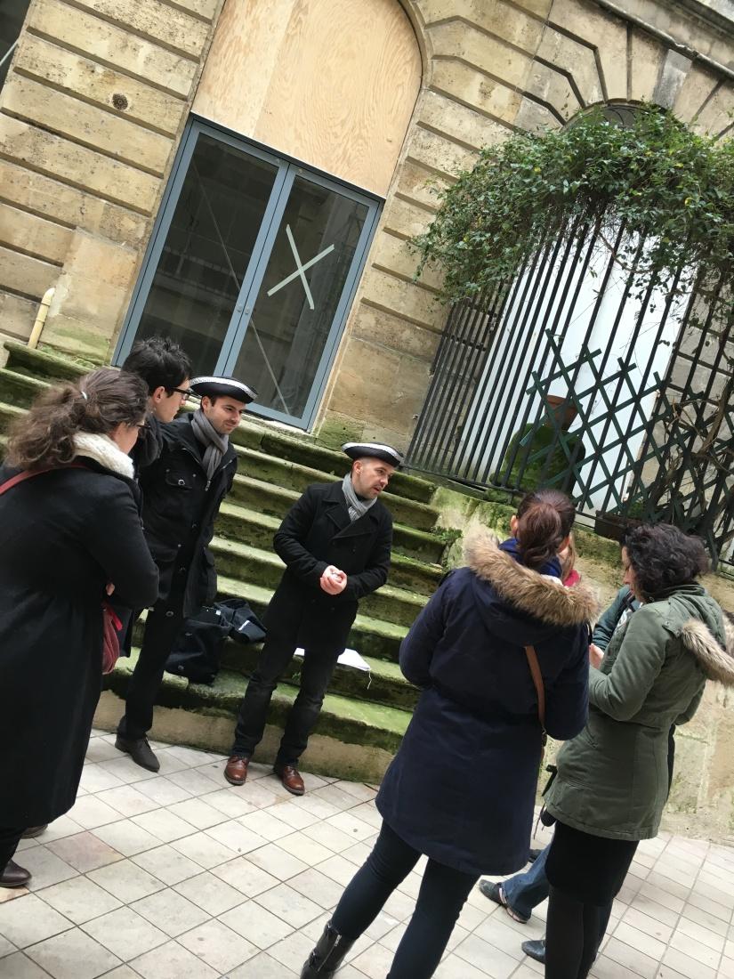 bordeaux-secret-defense-decouverte-jeu-piste-parcours-histoire-ville-historique-pteapotes-visite-tourisme (14)