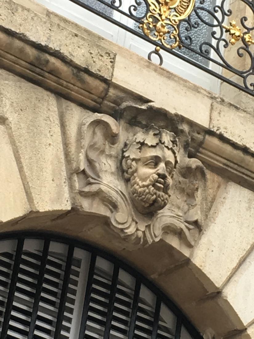 bordeaux-secret-defense-decouverte-jeu-piste-parcours-histoire-ville-historique-pteapotes-visite-tourisme (3)